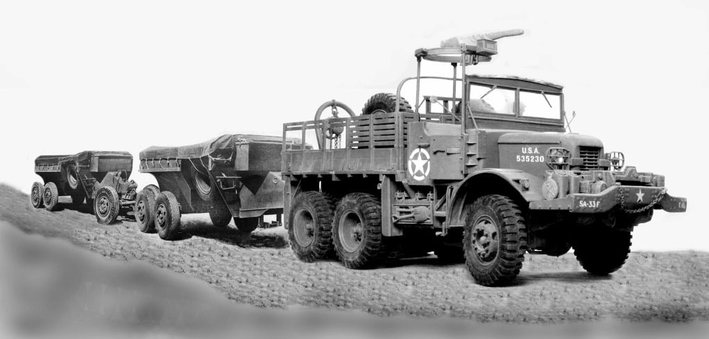 sterling t26 8x8 - Google Search   Military equipment ...