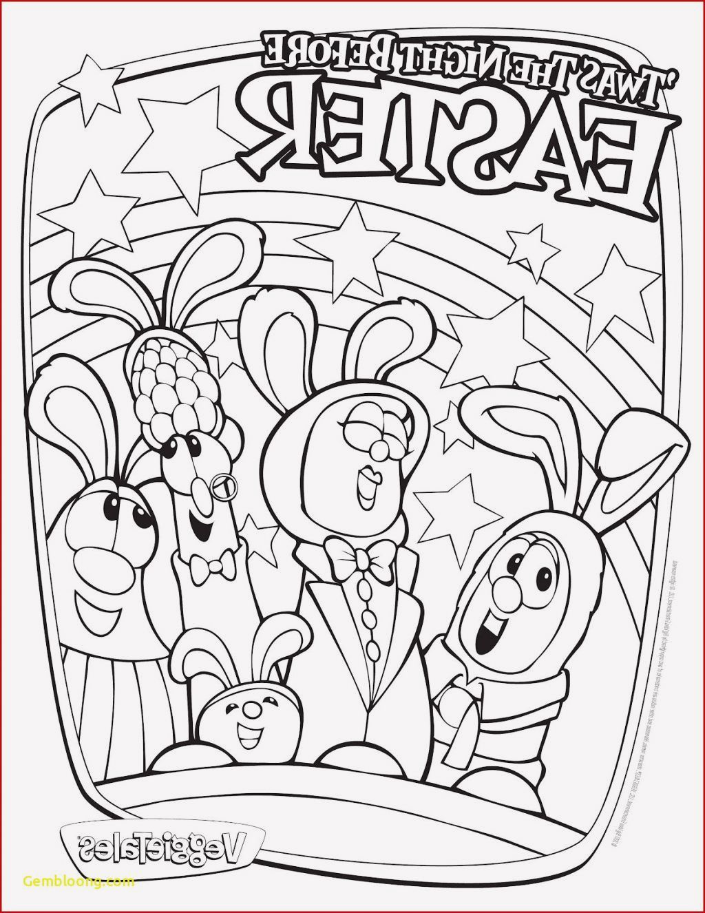 20 Hello Kitty Printable Coloring Book Pages Animal Coloring Pages Easter Coloring Pages Coloring Pages Winter