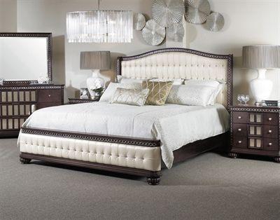 Adams Furniture Everett