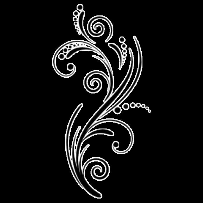 arabescos desenhos - Pesquisa Google | Brushes | Pinterest | Bordado ...