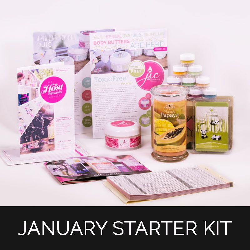 13+ Jewelry in candles starter kit viral