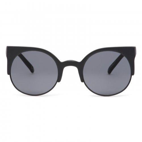 lunette vans enfant