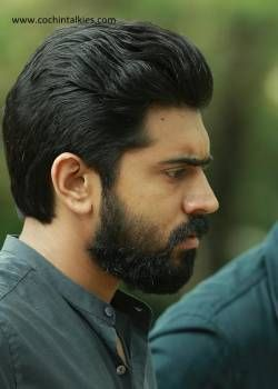 Pin By Thaachayinie On Nivin Pauly Actors Low Bald Fade Bald Fade