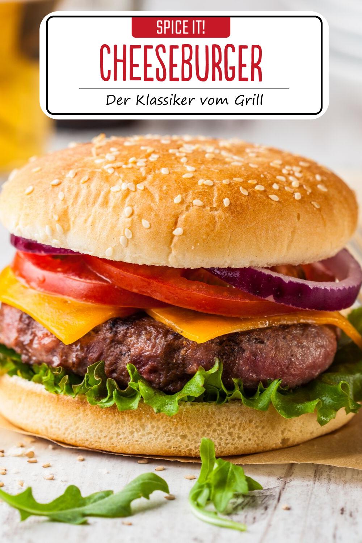 f85115dd6c720dedb66e52351adab45a - Rezepte Hamburger