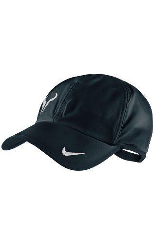 9d2548e1d2c45 Outdoor · Sports · NIKE RAFA BULL LOGO CAP (ADULT UNISEX) - MISC by Nike.   38.90.