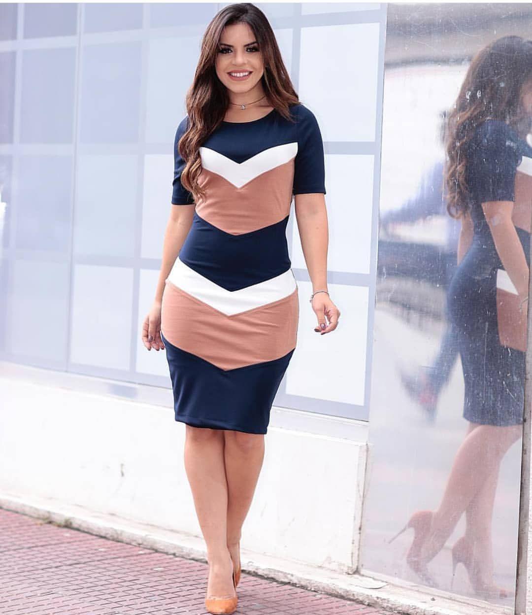 Fashion dresses, Fashion, Fashion outfits