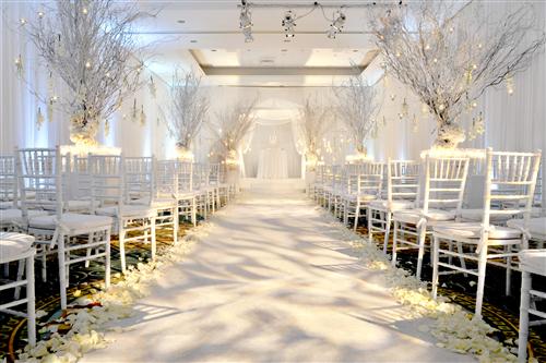 Photos The Venue Fort Lauderdale Wedding Themes Winter Winter Wedding Ceremony Decorations Winter Wedding Ceremonies