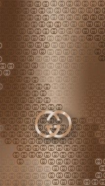 Gucci Iphone Wallpaper Gold Wallpaper Iphone Hypebeast Iphone