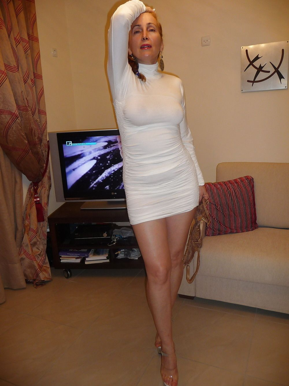 Mature Hot Wife Tumblr