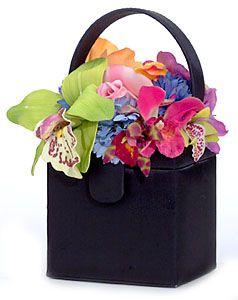 The Maui Wowie Moo Roo Bag Circa 1998 Beautiful Bags Outfits Purses