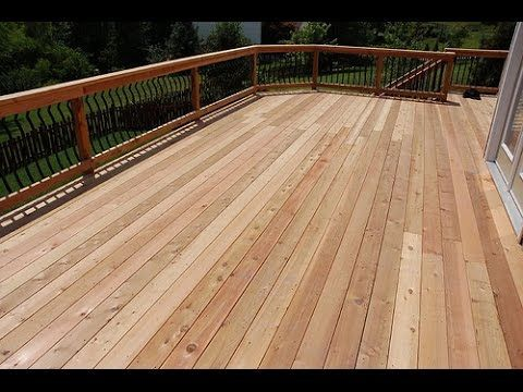 Cedar Decking Cedar Deck Boards Cedar Decking Prices Cedar Decking Boards Tempat