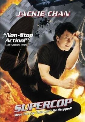 Pin By Brobeck Tammara On Peliculas Online Latino Castellano Subtituladas Jackie Chan Cool Photos Good Movies