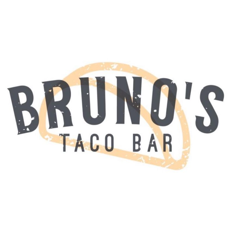 Bruno\'s Taco Bar in Las Vegas - All You need is Tacos! | Pinterest ...