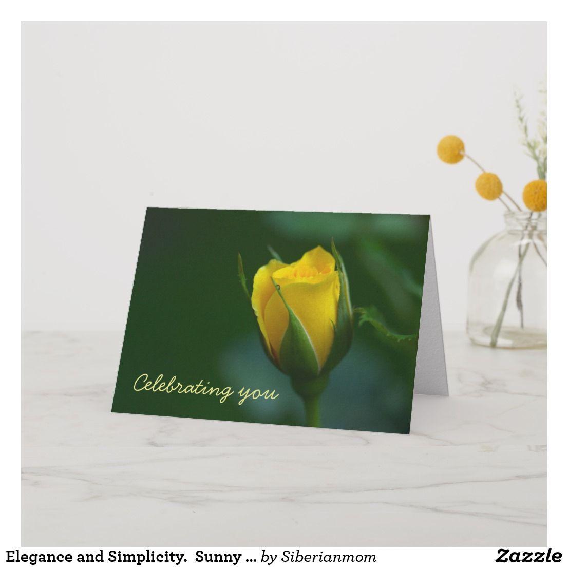 Sunny Birthday Greetings Card Cardsfunny Cardsgreeting Cardshappy Cardbirthday Greeting Cardsonline Cards