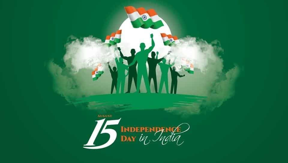 Independence Day Images 2019 Independence Day Quotes In English And Hindi In 2020 Happy Independence Day India Independence Day Wallpaper Happy Independence Day Wishes