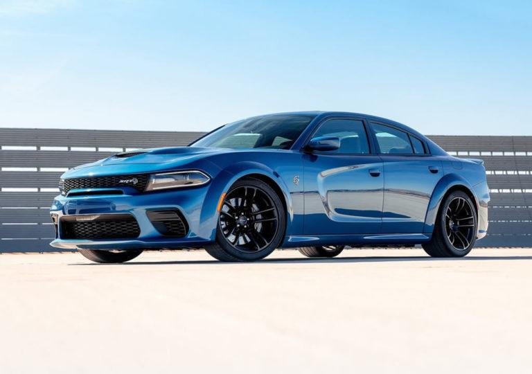 2020 Yeni Dodge Charger Srt Hellcat Widebody Tanitildi Otokokpit Otomobil Araba Cars Automobile Ikinciel 2020 Dodge Charger Am Goruntuler Ile Dodge Otomobil Araba
