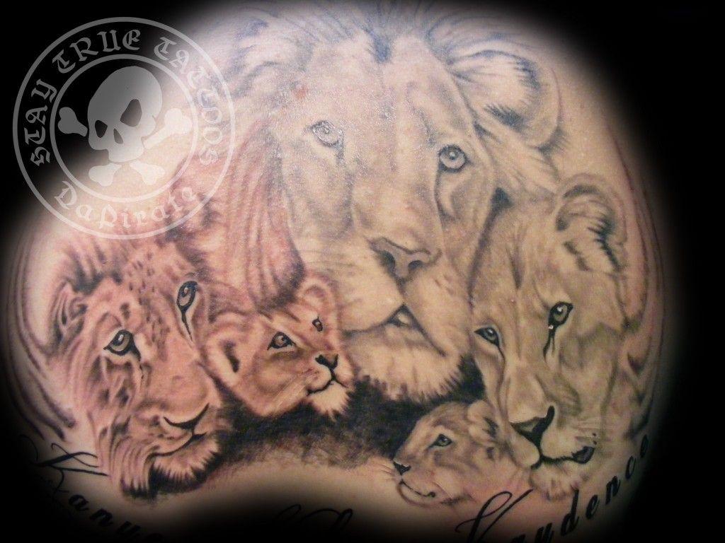 Pics photos lion pride tattoos lion pride tattoos pinterest pics photos lion pride tattoos buycottarizona