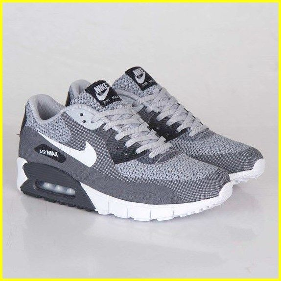 a37fe56573bc Discover ideas about Nike Air Max Shoes. Willtaylar ...