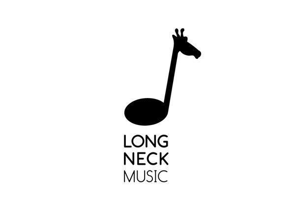 music logo - Google zoeken