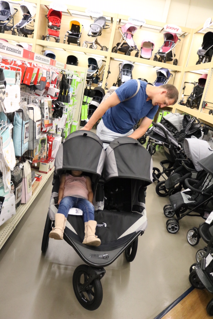 How To Buy The Best Double Stroller Baby strollers, Best
