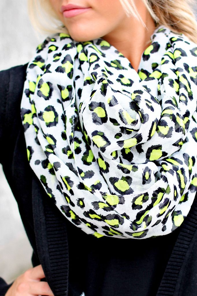 Cute scarves on this website | fall | winter | cute ...