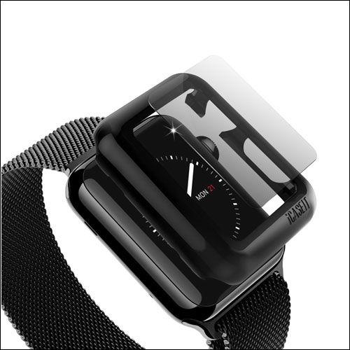 newest 20126 c3d08 iCASEIT Apple Watch Series 2 Case | Wearables | Apple watch, Best ...