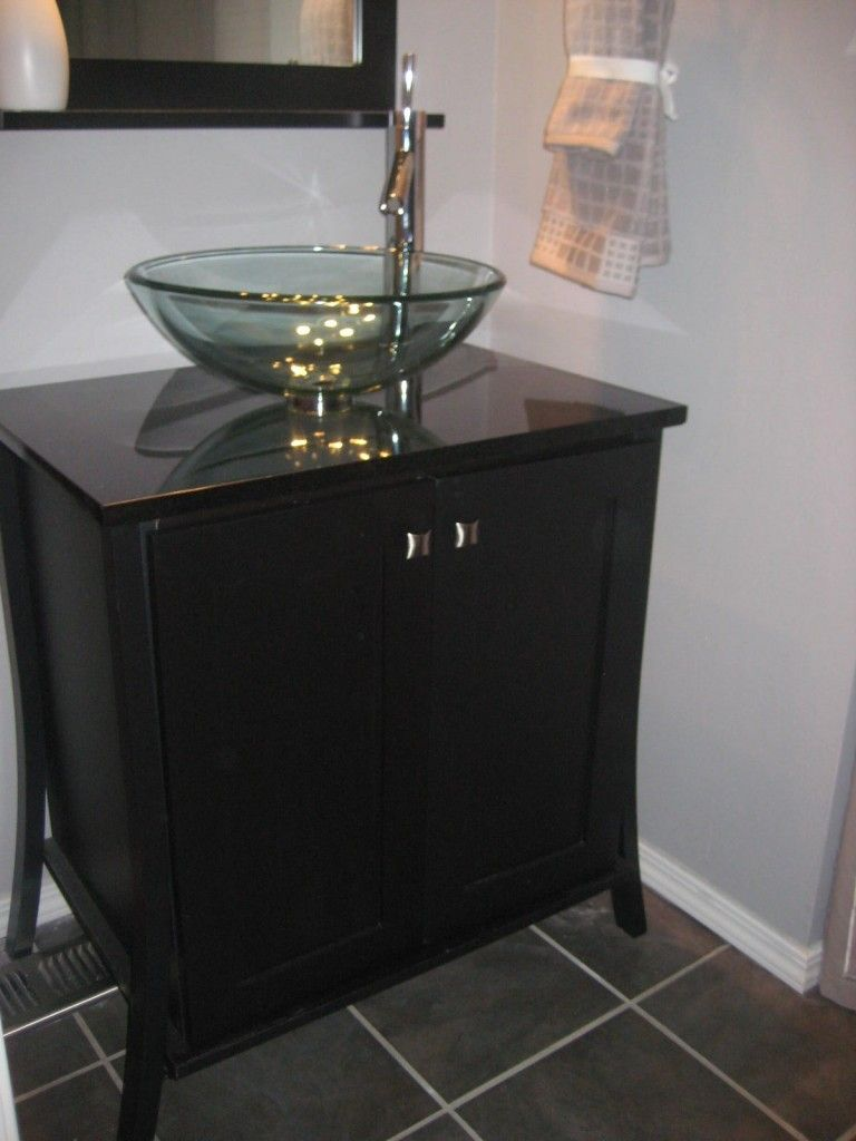 Lowes Allen And Roth Vanity With Traditional Solid Wood Corner