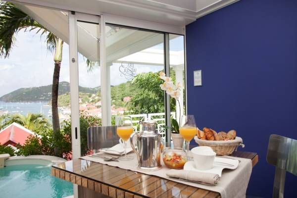Hotel Carl Gustaf 1-2 Bed Suite VIP #StMartin St Barthelemy #Caribbean @ VIPsAccess.com SUMMER RATE #Luxury #Travel Deals $ 766/Night