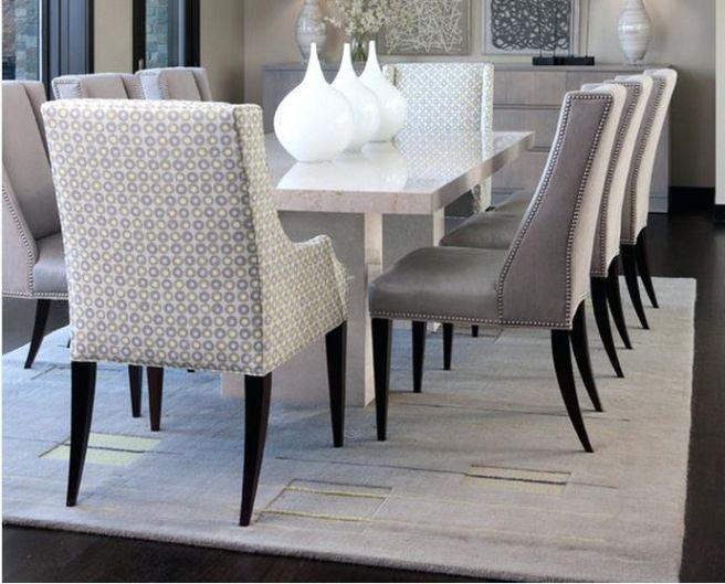 Chaises Salle A Manger Ikea Chaise Table A Manger Unique