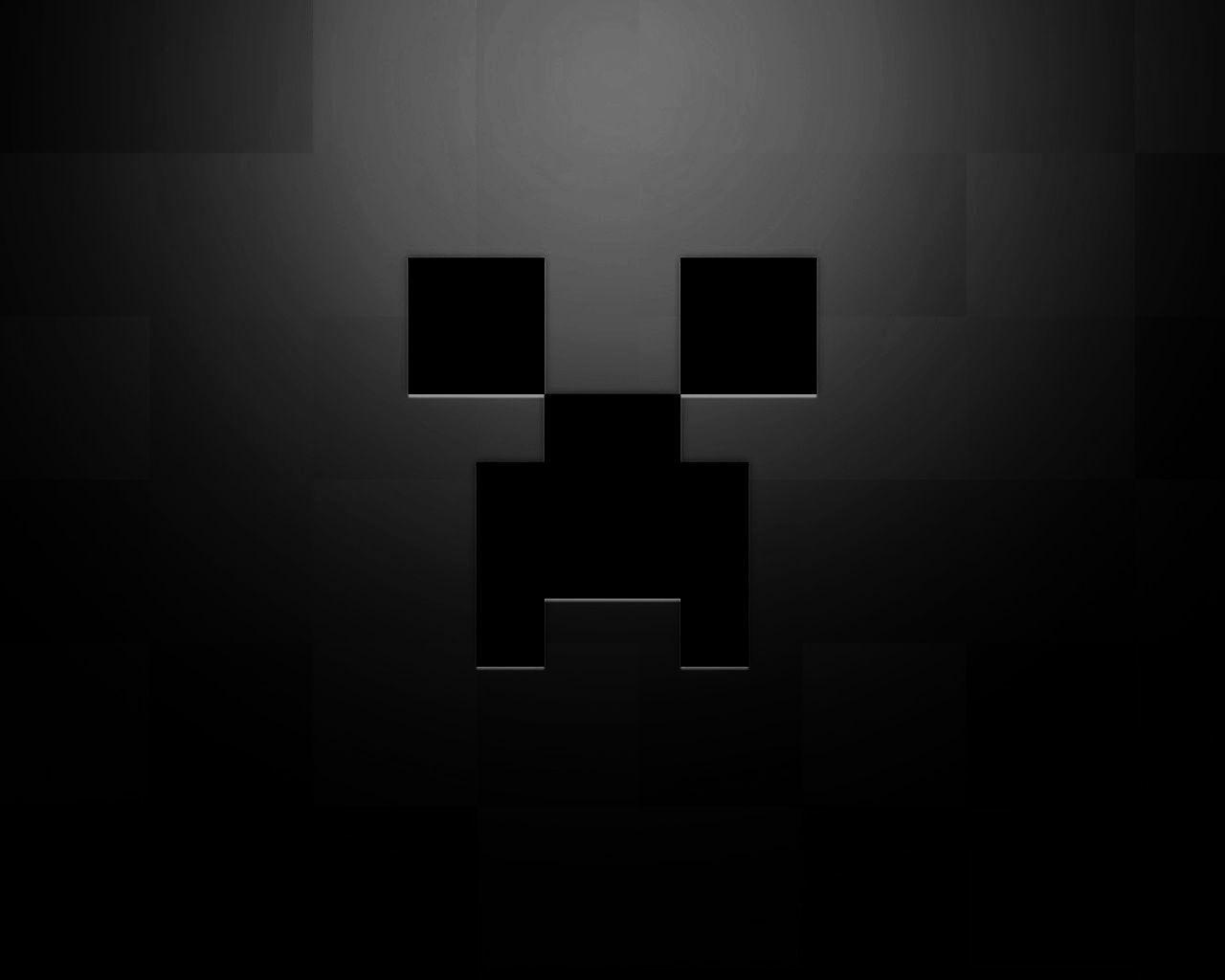 10 Best Minecraft Creeper Wallpapers Minecraftrs Com Minecraft Wallpaper Minecraft Creepers