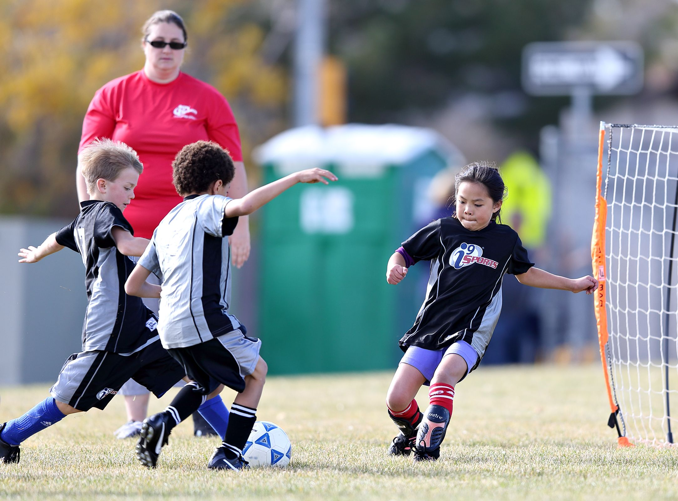 I9sports Soccer Sports Sport Soccer Youth Soccer