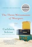 The Three Weissmann's of Westport