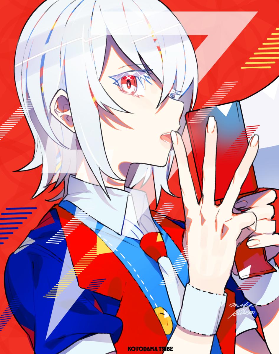 mika pikazo on twitter anime art girl anime canvas anime art