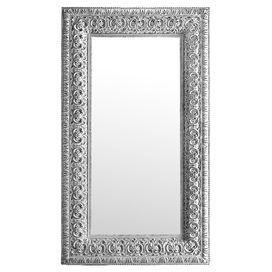 Frances Floor Mirror
