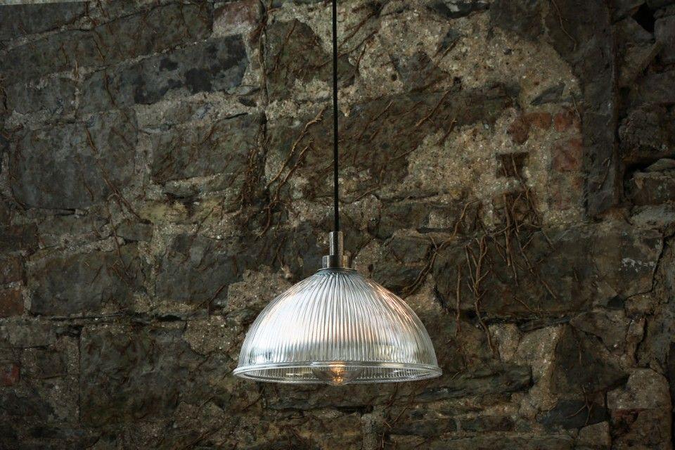 Maris Pendant Light - Mullan Lighting | Bathroom pendant ...