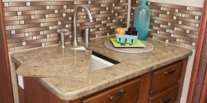 Sink Cover Kitchen Countertops Covers Kitchen Countertops