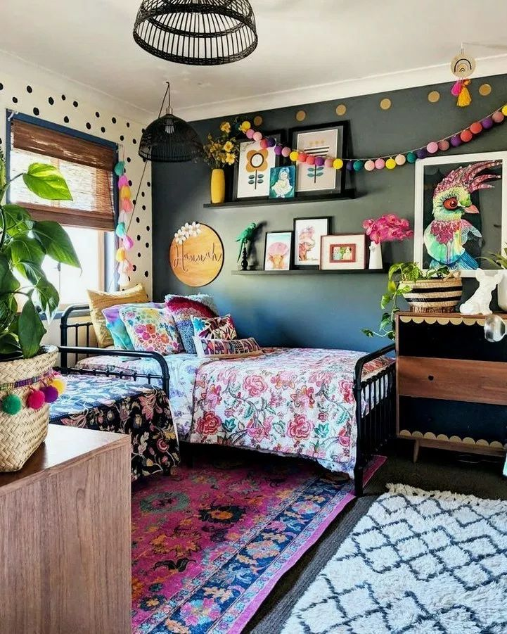 18 Ideas That Will Transform: 45+ Best Dorm Room Ideas That Will Transform Your Room 34