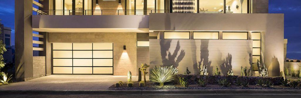 Action Door Takes Great Pride In Having The Area S Two Largest Showrooms And Parts Departments To Provid Residential Doors Action Door Residential Garage Doors