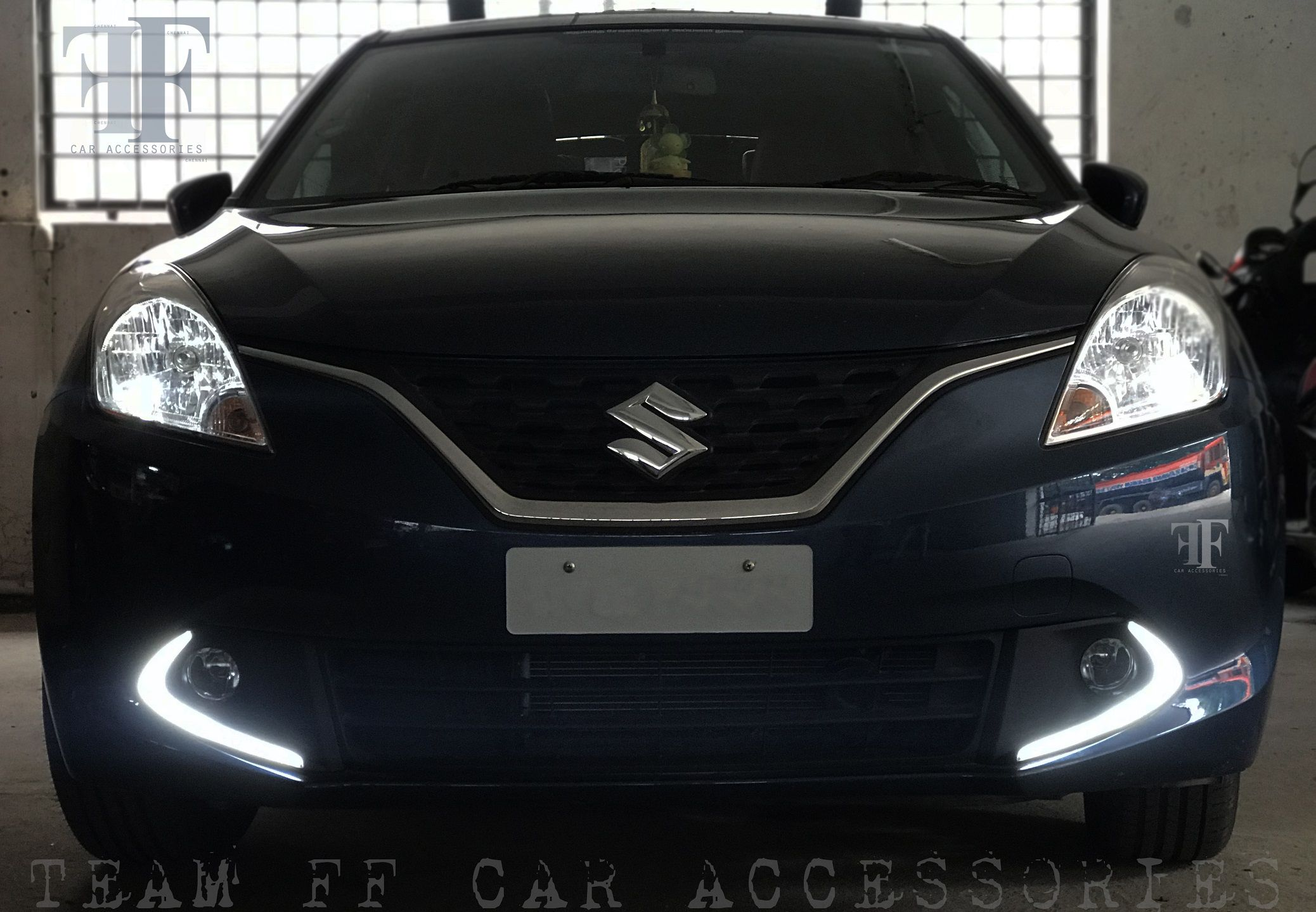 Exclusively For Baleno Now Available At Ff Car Accessories Chennai Car Accessories Car Car Seats [ 1439 x 2076 Pixel ]