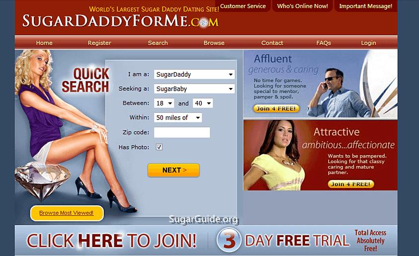 Sugar dating websites smooch com dating
