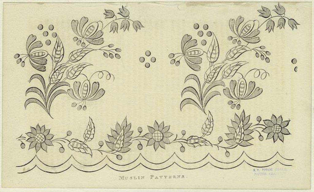 Antique Passion-Láminas Antiguas,Vintage,Retro...y manualidades ...