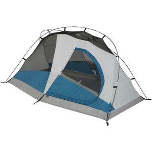 Ozark Trail 7u0027 x 5u0027 Hiker Tent ...  sc 1 st  Pinterest & Ozark Trail 7u0027 x 5u0027 Hiker Tent Sleeps 1-2 | Camping | Pinterest
