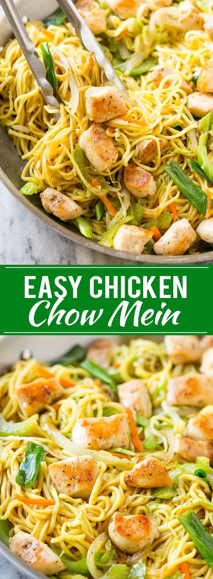 Chicken chow mein recipe easy chicken recipe chow mein chinese chicken chow mein recipe easy chicken recipe chow mein chinese food dinnerrecipeschinese forumfinder Gallery