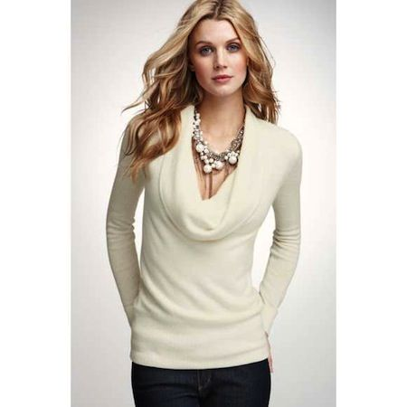 IMAGE-101.jpg (450×450) | Dresses | Pinterest | Cowl neck ...