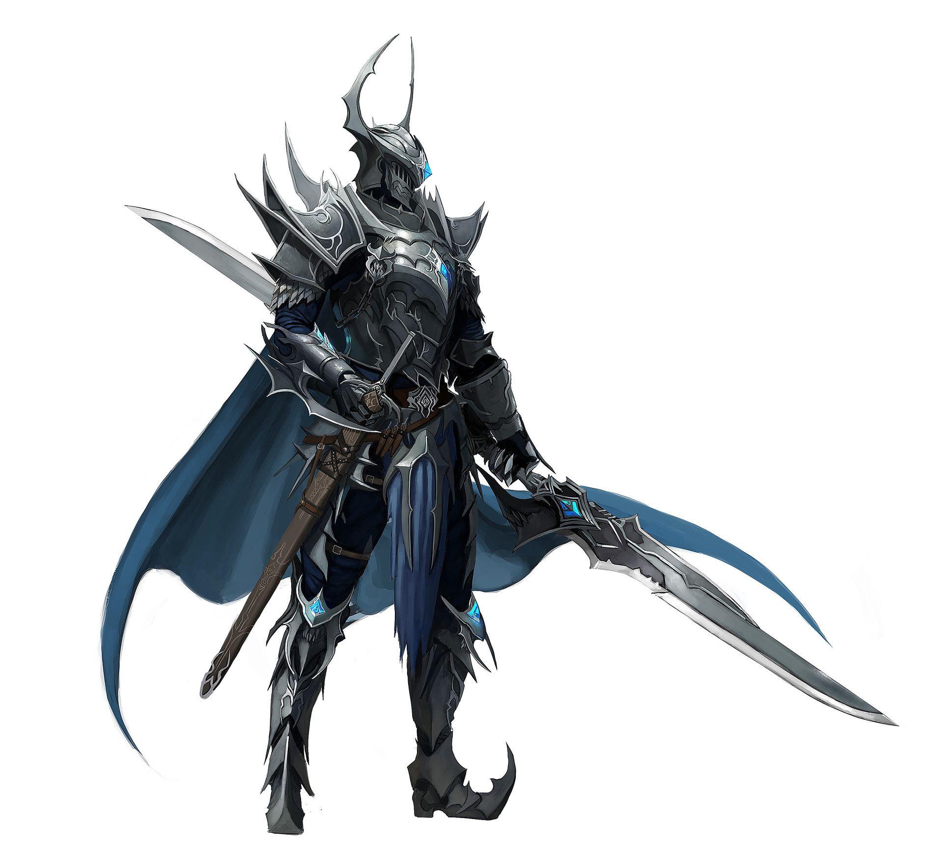 Artstation Dragon Knight O Gok Dragon Knight Fantasy Character Design Dragon Armor Download dark knights, warrior, battle, fantasy, art wallpaper, 1080x1920, samsung galaxy s4, s5, note, sony xperia z, z1, z2, z3, htc one, lenovo vibe, google pixel 2, oneplus 5, honor 9, xiaomi redmi note 4, lenovo p2, lenovo k8. dragon knight fantasy character design
