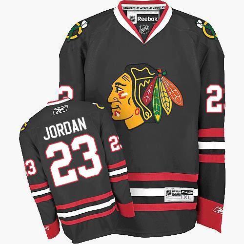 Michael Jordan jersey-80% Off for Reebok Michael Jordan Authentic Men's  Jersey - NHL