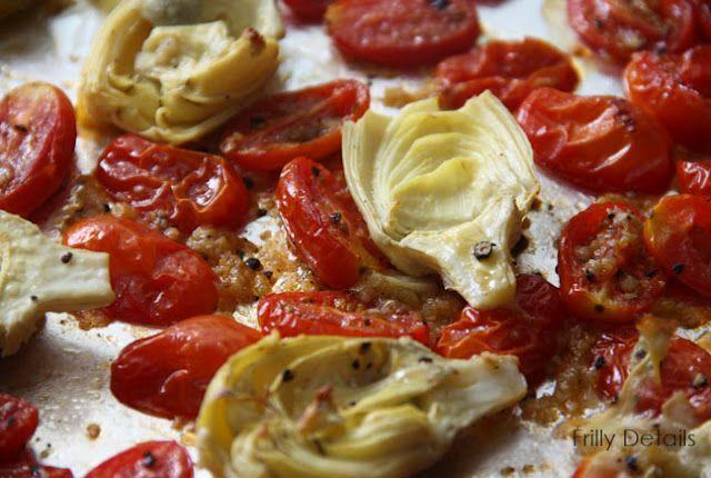 die besten 25 ger stete tomaten pasta ideen auf pinterest tomaten nudelsauce tomaten. Black Bedroom Furniture Sets. Home Design Ideas
