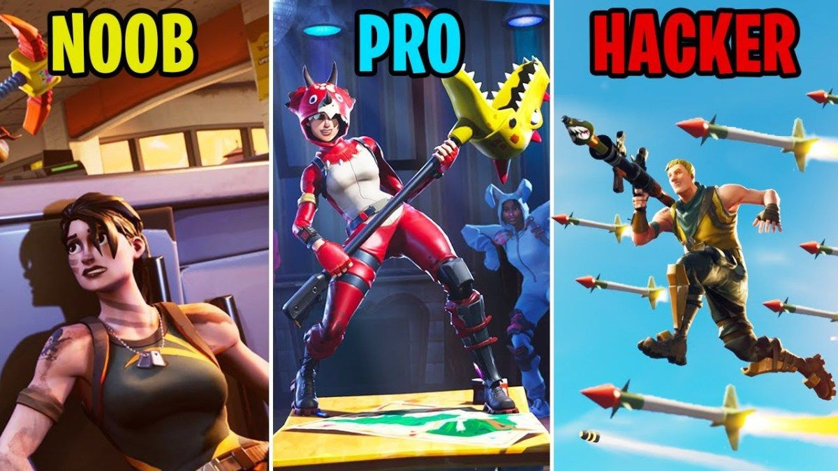 Fortnite Download Unblocked In some places we've been fortnite unblocked this game fortnite. top video games wallpaper download tvgw