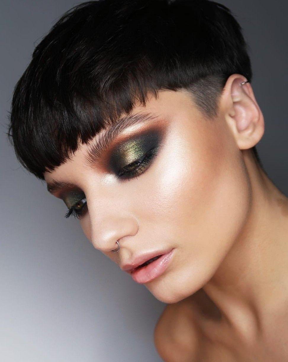 Pin by Weirdo on Beauty & Fashion Eyeshadow palette