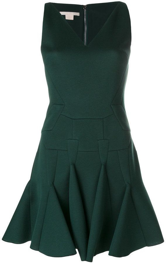 Antonio Berardi Woman Ruffled Crepe Mini Dress Fuchsia Size 40 Antonio Berardi QQxAuol